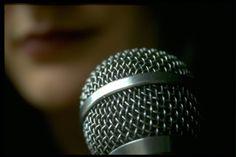 foto artistiche microfono - Cerca con Google