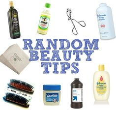 makeup tips and tricks #beauty #makeupartisttips www.themakeupblogger.com