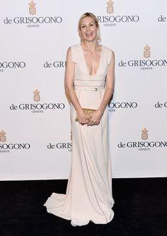 Celebrity Fashion at Cannes Film Festival 2012 Photo 335