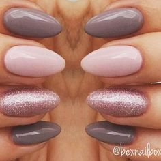 We have found 44 of the Best Gel Nails for 2018. If you look below, you will find some of the very best gel nails that we could find. Gel nails are stronger, last longer and look the best when it comes to nails in general.