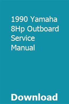 Manual Tad 731Ge Volvo   stakocanin   Mercedes clk, Repair manuals