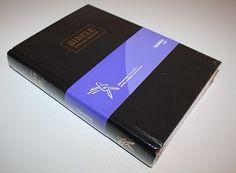 TSONGA LANGUAGE BIBLE / 1989 New Translation BIBELE [Hardcover] by Bible Society