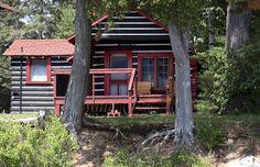 Killarney-Lodge-Cabin-Exterior-520x335.jpg (520×335)