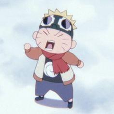 Otaku Anime, Anime Naruto, Naruto Cute, Naruto Funny, Manga Anime, Naruto Dan Sasuke, Naruto Uzumaki Shippuden, Wallpaper Naruto Shippuden, Anime Meme Face