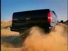 Toby Keith Ford Lol Too Funny Pickup Trucks Singers