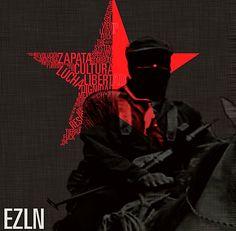 Insurgenta EZLN - Cartel Libre descarga desde el sitio