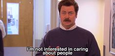 """Yep, even this guy's heart was opened up. 