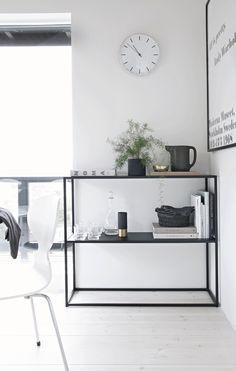 Kjøkken Inspiration - Stylizimo