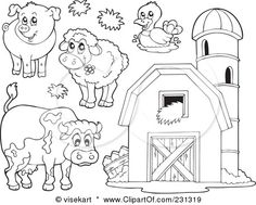 Dieren kleurplaat kleurplaten 485 1570x1117 furthermore mickey mouse christmas coloring pages disney coloring pages likewise colormick30 together with cbf39576da14942bec4a4b412944d993 additionally b0110372bfd95c5a820c23a233195345 additionally Animal Kingdom Mickey Mouse Face Coloring Page also Mickey Mouse Safari Coloring Page 300x300 as well  also Fun And Fancy Free Mickey Mouse Coloring Pages also  moreover 43088 farm animal coloring pages. on mickey mouse coloring pages farm animals