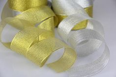Polyester Satin mesh ribbon Birthday Wedding Party Decoration gift packing craft DIY Wholesale