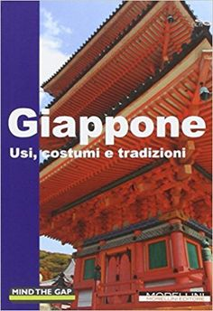 Amazon.it: Giappone. Usi, costumi e tradizioni - - Libri