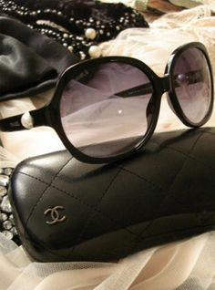 Large pearl m15 sunglasses women's sun glasses sunglasses on AliExpress.com. $19.60