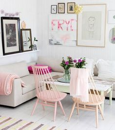 how to unclutter your home