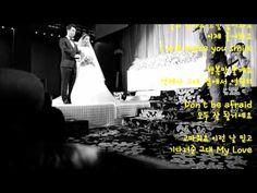 청혼 with 노래하는바리스타 (MBC컨벤션웨딩홀_울산) - YouTube