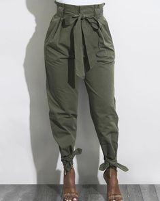 NUOVA linea uomo Designer Crudo Craft Denim Cargo Jeans Gamba Dritta Pantaloni 2 stili