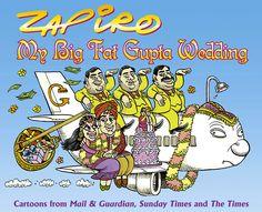 www.zapiro.com Latest Books, Satire, South Africa, African, Humor, Comics, History, Cartoons, Fat