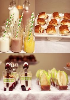 favorite things party |