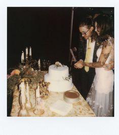 Moon Wedding, Wedding Pics, Wedding Flowers, Dream Wedding, Wedding Day, Wedding Dresses, Film Photography, Wedding Photography, New Orleans Wedding