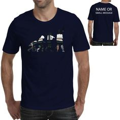 Evolution of Pilot Personalised T-Shirt Funny Gift Ape to Man Gliding Aircraft Old American Cars, Avengers Superheroes, Funny Birthday Gifts, Evolution T Shirt, Funny Prints, Cartoon T Shirts, Personalized T Shirts, Custom T, Funny Tees