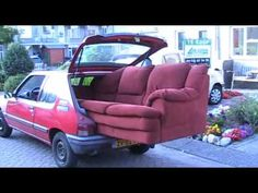 Job done! Moving House Quotes, Moving Services, Having A Blast, Stunts, Peugeot, Love Seat, Lol, Madness, Funny