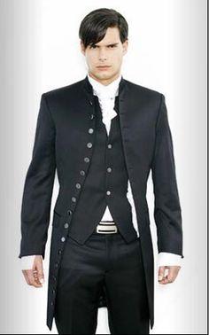 New Mens stylish slim fit Suit Vest pants