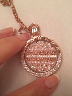 People are LOVING Mi Moneda! Stop into People's Pottery and design yours today! Peoplespottery.com