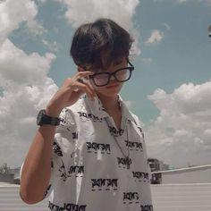 Cool Boy Image, Cute Emo Boys, Cute Boy Photo, Cute Korean Boys, Cute Teenage Boys, Blonde Boy Aesthetic, Bad Boy Aesthetic, Cute Friend Pictures, Boy Pictures