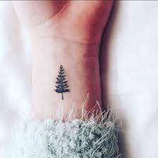 Risultati immagini per tatuaggio polso esterno