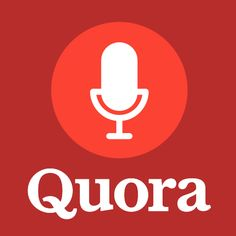 Check out why search engine optimizers need to care about Quora.