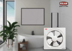 33 best exhaust fan images in 2019 home appliances india online rh pinterest com