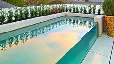 Pool Builders Toorak 1   Melbourne VIC 3142 AU