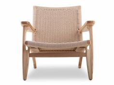 Piece + Parcel - Maria Chair -