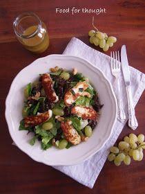 Salads, Recipies, Keto, Chicken, Dinner, Food, Summer, Recipes, Dining