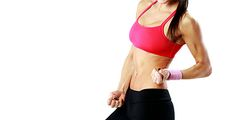 Shoulder Workout: Six Moves to Sexy Shoulders #Fitness #Strength, #Workout - http://www.top.me/fitness/shoulder-workout-six-moves-to-sexy-shoulders-8761.html