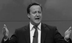 Cassetteboy remix the news: Is Cameron a threat to context? – video   News   The Guardian