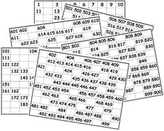 1st-grade-math-worksheets-counting-by-1s-to-100-1.gif