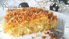 Pamuk Kek Tarifi nasıl yapılır? Pamuk Kek Tarifi'nin malzemeleri, resimli anlatımı ve yapılışı için tıklayın. Yazar: Baharın Lezzetleri