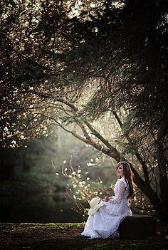 Photographer s photo Ирина Джуль -      bfc151c5c8f6d
