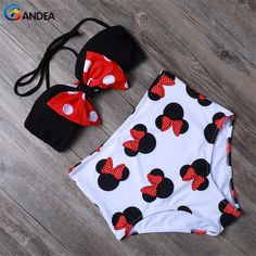 #aliexpress, #fashion, #outfit, #apparel, #shoes #aliexpress, #BANDEA, #Women, #Swimsuit, #Waist, #Bikini, #Animal, #Style, #Removable, #Padded, #Bandeau, #Swimwear, #HA987