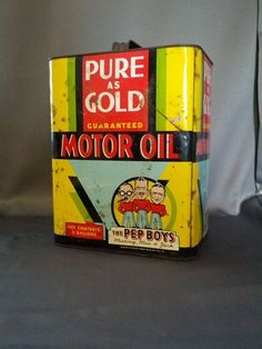 1000 Images About Vintage Tins On Pinterest Tins Spice