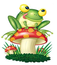 frog decals - Google Search