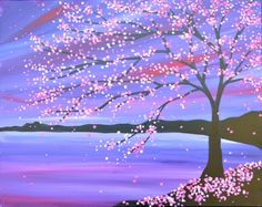 Join us for a Paint Nite event Thu Oct 22, 2015 at 325 Montvale Ave Woburn, MA. Purchase your tickets online to reserve a fun night out!
