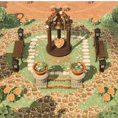 Animal Crossing Wild World, Animal Crossing Fan Art, Animal Crossing Guide, Animal Crossing Qr Codes Clothes, Ac New Leaf, Happy Home Designer, Motifs Animal, All About Animals, Island Design