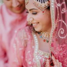 WeddingSutra.com (@weddingsutra) • Instagram photos and videos Wedding Portraits, Crown, Photo And Video, Videos, Photos, Instagram, Fashion, Moda, Corona