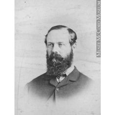 Biography – MONCK, CHARLES STANLEY, 4th Viscount MONCK – Volume XII (1891-1900) – Dictionary of Canadian Biography