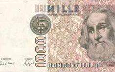 Leggi tutto su soldi  valore monete  monete