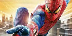 """Activision ha anunciado que The Amazing Spider-Man llegará a PlayStation Vita antes que termine el año. Bill Chinn, productor ejecutivo de Mercenary Technology, el estudio encargado del port, ha comentado: """"la versión para PS Vita de Amazing Spider-Man es una recreación virtual en tu bolsillo, manteniendo el espíritu de las consolas de sobremesa con el ..."""
