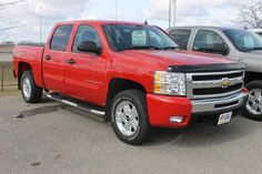 1000 ideas about silverado 1500 on pinterest chevrolet silverado 1500 chevrolet silverado. Black Bedroom Furniture Sets. Home Design Ideas