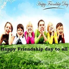 Images hi images shayari Friendship Day Wishes image Friendship Day Images Hd, Friendship Day 2017, Friendship Day Wallpaper, Friendship Day Greetings, Friendship Day Quotes, Wishes Messages, Wishes Images, Text Messages, Tooth Decay In Children