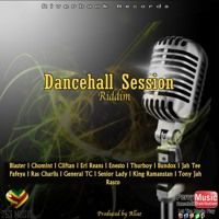 Stream Dancehall Session Riddim 2019 Riverbank Records, a playlist by Percy Dancehall Music Distribution from desktop or your mobile device Music, Musica, Musik, Muziek, Music Activities, Songs